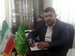 سه صندوق اعتبار خرد زنان روستایی در شهرستان البرز فعالیت دارد