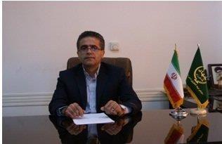 بیش از ۳۰ میلیون قطعه بچه ماهی در تهران تولید میشود