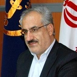 اعتبار مطالبات پاداش بازنشستگان جهاد کشاورزی کهگیلویه و بویراحمد تأمین شد
