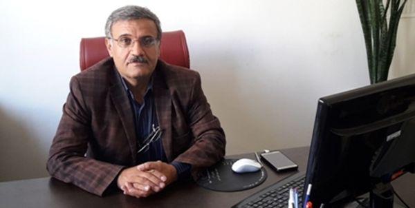 ثبتنام 900 کردستانی در سامانه بازارگاه جهاد کشاورزی