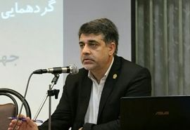 برگزاری همزمان دو نمایشگاه کشاورزی در شیراز