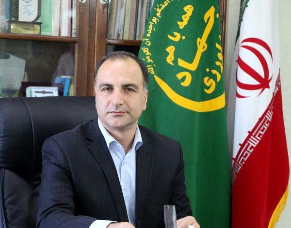 """اجرای طرح  پایلوت """" ارتقای امنیت غذایی"""" در استان مرکزی"""