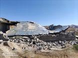 قلع و قمع ۴۷ مورد ساخت و ساز غیرمجاز در اراضی کشاورزی شهرستان اردل