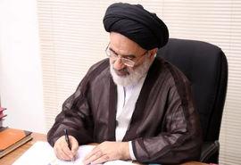 حجاب میراث ملی و حکم اسلامی ماست