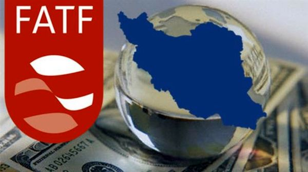 ایران فعلا به  لیست سیاه FATF نمیرود