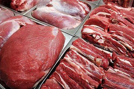 قیروکارزین پیشتاز جذب تسهیلات زنجیره تولید گوشت قرمز