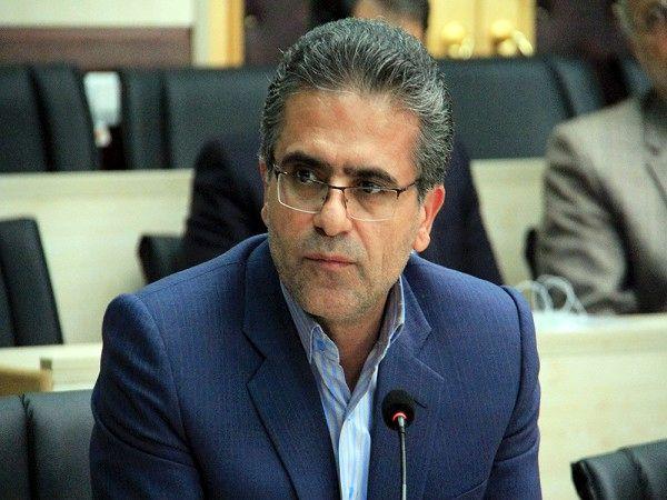 ۱۳ هزار هکتار از اراضی دارای تداخل استان تهران تعیین تکلیف شد