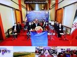 443 طرح صنایع تبدیلی و غذایی در سطح کشور افتتاح شد