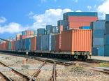 آمادگی حملونقل ریلی برای حمل تخصصی محصولات کشاورزی