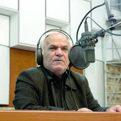 «مقرری» رادیو نمایش تعیین شد