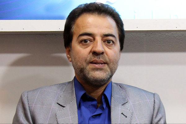 تشکیل کمیتهای برای بررسی وضعیت شهردار تهران