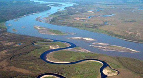 احیای رودخانه اترک لازمه توجه به اقتصاد کشاورزان