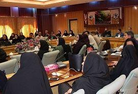 فرسایش خاک در ایران سه برابر میانگین جهانی است