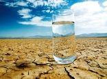 کمبود آب در ابرکوه جدی است/ بهرهبرداران چالش را باور کنند