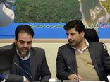 نقش بی بدیل رادیو تبریز در بخش کشاورزی در ایام کرونایی فراموش نشدنی می باشد