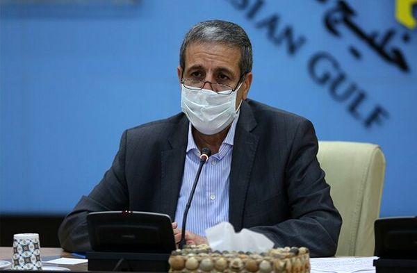 حوزه کشاورزی از مهمترین ظرفیتهای جهش تولید در استان بوشهر است