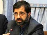 شورابیل به برند گردشگری استان تبدیل میشود