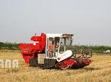 مکانیزاسیون کشاورزی از سال ۹۲ تاکنون دورانی طلایی را تجربه کرده است
