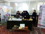 برگزاری کلاس آموزشی و ترویجی طبخ ماهی در شهرستان کلیبـر