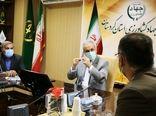 گروههای جهادی در کردستان ظرفیتی برای دستیابی به تولید پایدار است