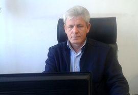 آغاز مبارزه با علفهای هرز مزارع گندم و جو شهرستانهای گرمسیری استان کرمانشاه