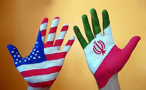 ۱۲ درخواست ایران از آمریکا چیست