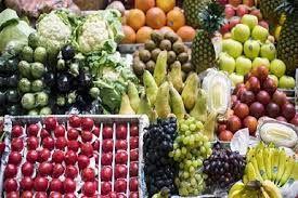 تولید سالانه بیش از سه میلیون تن انواع محصولات کشاورزی در استان زنجان