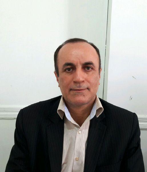 25 صندوق اعتبارات خرد زنان روستایی و عشایری در سال98 در استان قزوین تاسیس شد