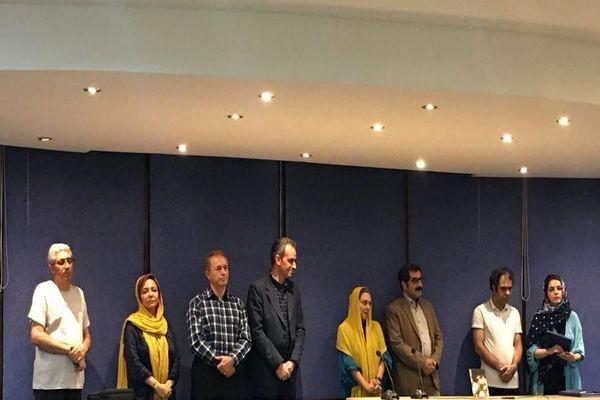 محمود استاد محمد یگانه نویسنده ای بود که با فرهنگ ناب ایرانی می نوشت
