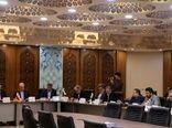 پرداخت بیش از 2500 میلیارد ریال تسهیلات بخش کشاورزی در استان اصفهان