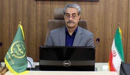 جایگاه ارزنده ایران در تولید محصولات باغی و زراعی در دنیا