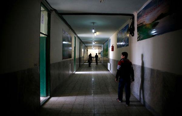بستههای غربالگری آسیبهای اجتماعی به مدارس ارسال شد