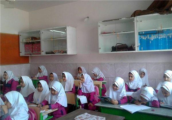 کتاب «کمک درسی» و «نمره» در مدارس ابتدایی ممنوع