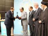 اداره کل دامپزشکی آذربایجان شرقی دستگاه برتر  شناخته شد