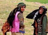 بازگشت زندگی به روستاها باحالِ خوب زنان