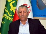 آغاز گام سوم اجرای پروژه تهیه شناسنامه بهره برداران در سطح استان آذربایجان شرقی