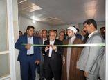 کارخانه بسته بندی عسل در شهرستان رابر  افتتاح شد