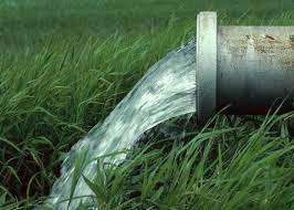کاهش 25درصدی بارشها در آذربایجان غربی