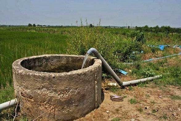 ضرورت  تسریع در انجام عملیات اجرایی برق دار کردن چاههای آب کشاورزی