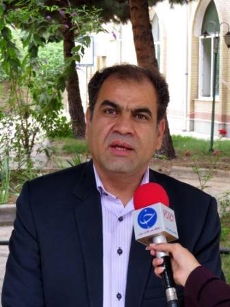 توسعه و نوسازی در 3225 هکتار از باغات استان انجام شد