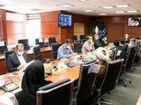 تبیین سیاستهای سازمان دامپزشکی کشور در شورای هماهنگی مدیران دامپزشکی استانها