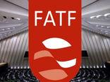 نام 24 نماینده در لیست منتشره مخالفان CFT نیست