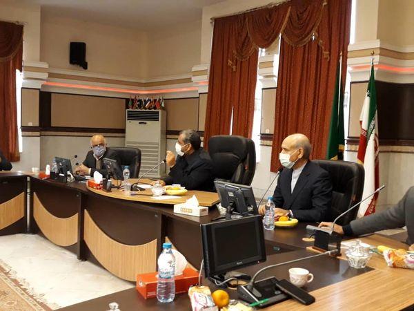 آمادگی کامل بانک کشاورزی برای حمایت از ظرفیتهای بخش کشاورزی