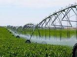 بیش از ۴۵ درصد اراضی کشاورزی فیروزکوه به سامانههای نوین آبیاری مجهز شد