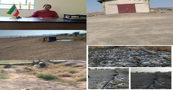 معرفی شرکت تعاونی تولید روستایی چاه نارنج شهرستان فاریاب بعنوان شرکت موفق