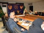 تأسیس کانون خبرگان کشاورزی در استان البرز