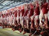 عرضه ٥٤ هزار تن گوشت قرمز در کشتارگاههای رسمی کشور در تیر ۱۴۰۰