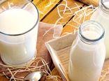 اهمیت شیر به عنوان یک غذای جهانی