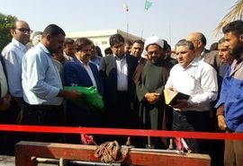 برگزاری اولین جشن شکرانه برنج در استان خوزستان