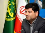 صادرات 250 میلیون دلاری کالاهای کشاورزی از گمرک آذربایجان شرقی
